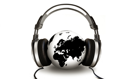 Ielts Listening Test What S Involved