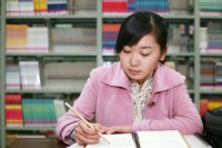How to Score Highly in the IELTS Test – 7 Points to Remember