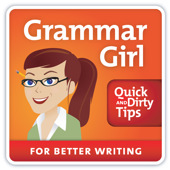 IELTS Test Tips – 5 Ways to improve your grammar