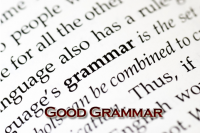 Complex grammar boosts your band score