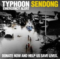 People Need Your Help – Please Donate!