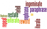 Paraphrasing: an Invaluable Skill in the IELTS Test