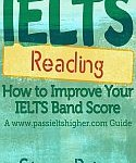 IELTS_FNL_READING125x200