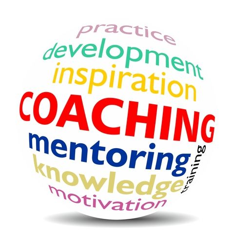 the importance of coaching management essay Time management isn't just a personal-productivity issue over which   important strategic priorities, such as external networking, internal coaching, and .
