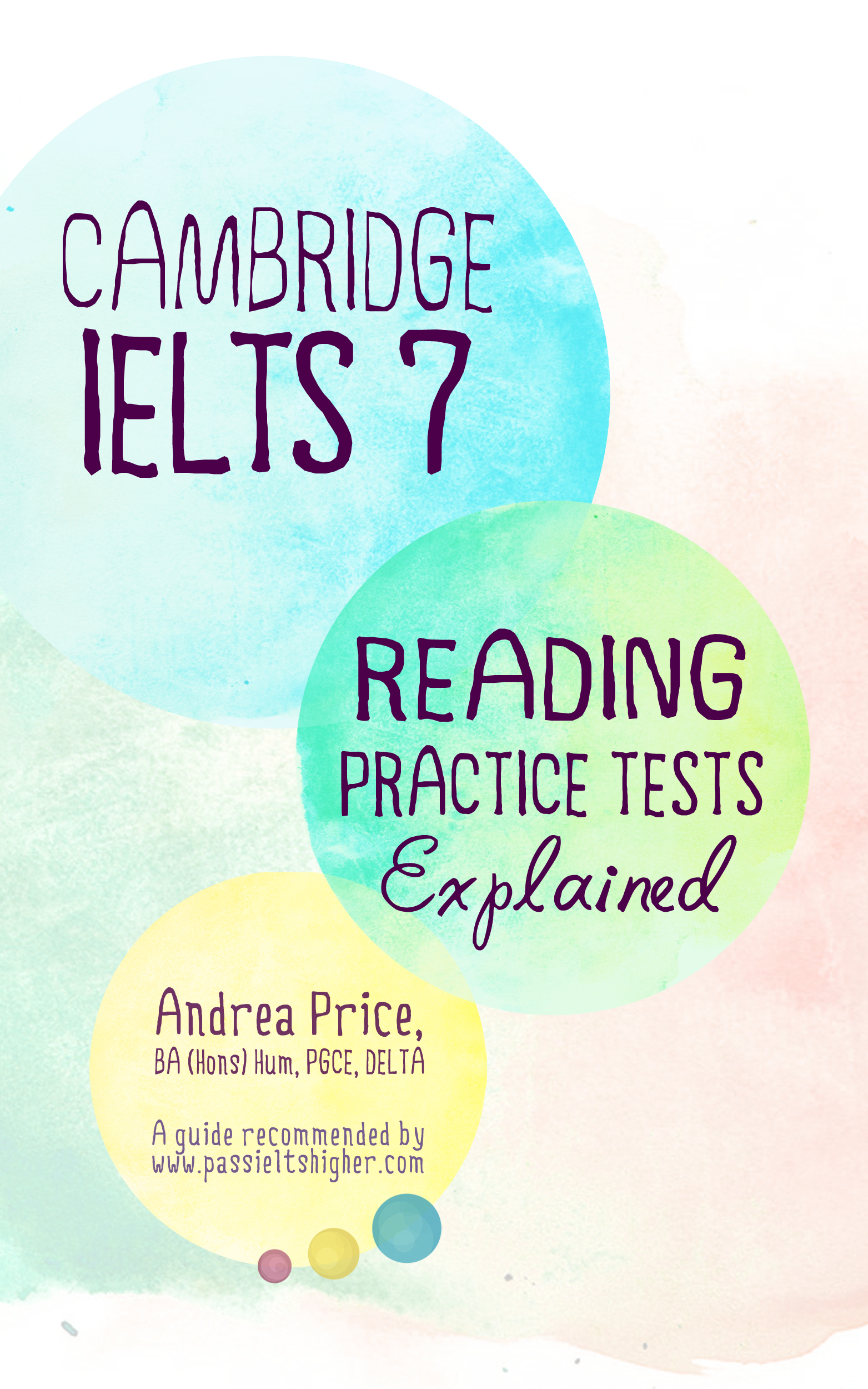 ielts higher They effectively demonstrate their higher-order thinking abilities - the very same skills that the ielts measures english bridge was the first to recognize this, and our ielts prep curriculum is the only one built from the ground up with this philosophy in mind.