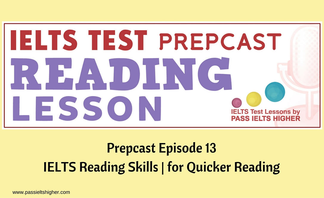 ielts general training reading practice test pdf with answers 2016