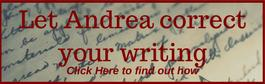 Get your writing assessed and corrected - click here